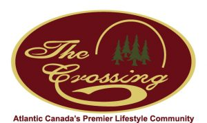 the_crossing_logo_2015_trans_Atl_Cda_Burg_Burg