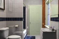 Arlington Timber Frame Bath.jpg_Mod