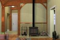 Arlington Timber Frame Fireplace.jpg_Mod