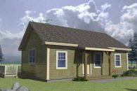 Arlington Timber Frame Front 2.jpg_Mod