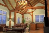 Arlington Timber Frame Living Room 2.jpg_Mod