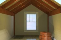 Arlington Timber Frame Spare Room.jpg_Mod