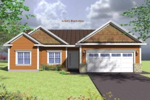 Lot 65 Aquila Court