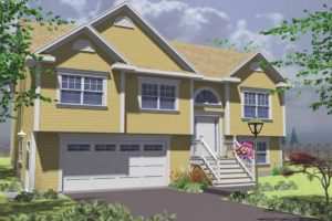 Lot 610 Galloway Dr.