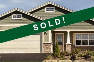 6 Leaside Court - SOLD