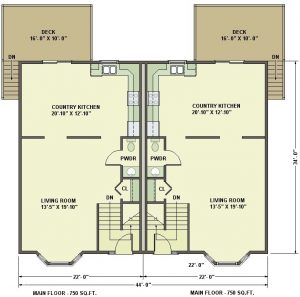 20A 20B Jenifer_Court_sm-b-floor_plan-cg