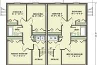 20A 20B Jenifer_Court_sm-b-floor_plan_2-cg