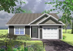 Lot 120 Covey Court - SOLD