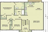 Split_Entry_Floor_Plan-52 Aerie-cg