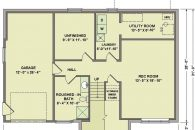 Split_Entry_Floor_Plan2-52 Aerie-cg