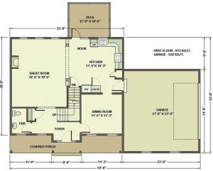 Two-Storey-Floor-Plan-NVH-cg