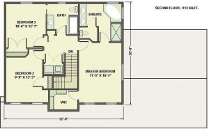 Two-Storey-Floor-Plan2-NVH-cg