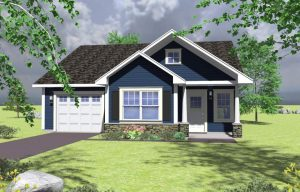Lot 110 Leaside Court
