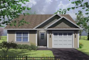 Lot 105 Leaside Court