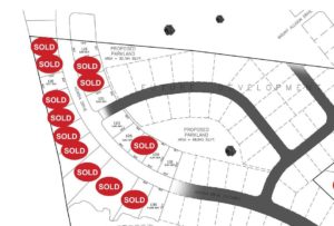 Lot_Map_Acadia_Drive_McDougall_Heights